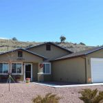 Mobile Home Loans New Mexico Pintor