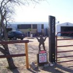 Mobile Home Lots And Travel Trailer For Rent Tucson Sale