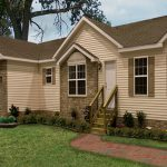 Mobile Home Manufacturers And Builders