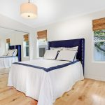 Mobile Home Master Bedroom Ideas Homes