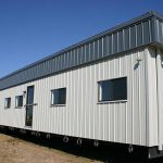 Mobile Home Metal Siding Panels Pictures Pin Pinterest
