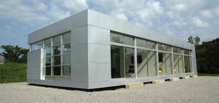 Mobile Home Modular Homes Manufactured Molds Doc