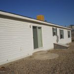 Mobile Home Modular Ranch Parachute Best Price All Deals