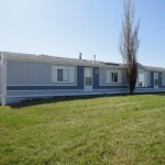 Mobile Home Moved Plus Hanna Calgary Alberta For Sale