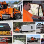 Mobile Home Moving Equipment Illmoveit About