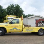 Mobile Home Moving Equipment Relylocal Lake Charles