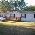 Mobile Home National Multi List The Largest Database Clayton