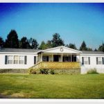 Mobile Home National Multi List The Largest Gallery Homes