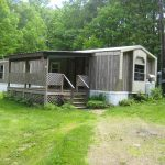 Mobile Home Own Land For Sale Marlow New Hampshire