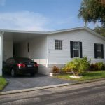 Mobile Home Palm Harbor Clearwater Pinellas County Tampa Bay