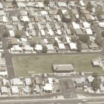 Mobile Home Park Exchange Dst Properties For