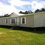Mobile Home Park For Sale Bobby Corbetts Center Live
