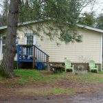 Mobile Home Park For Sale Snohomish Machias Manor