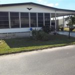 Mobile Home Park Homes For Sale And Real Estate North Fort Myers