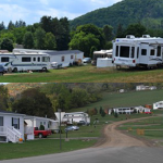 Mobile Home Park Knoxville Valley View Estates