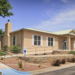 Mobile Home Park Las Cruces New Mexico Gallery Manufactured