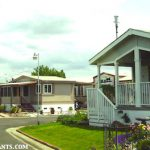Mobile Home Park Management