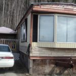 Mobile Home Park Prince George British Columbia Homes And