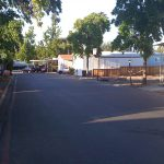 Mobile Home Park San Jose California Usa Flickr Sharing