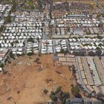 Mobile Home Park Sierra Corporate Management Parks