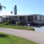 Mobile Home Parks Communities