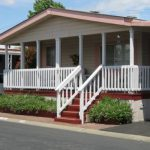 Mobile Home Parks Daily Business News