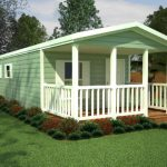 Mobile Home Parks For Sale And Trailer