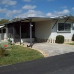 Mobile Home Plans Canada Floor