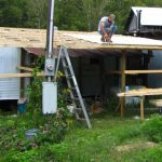 Mobile Home Porch Kits Quotes