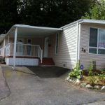 Mobile Home Property For Sale Surrey Priced Sell Hurry