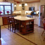 Mobile Home Remodel Before And After Best Decoration World