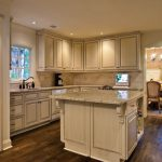 Mobile Home Remodel How House The Least Costs