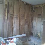 Mobile Home Remodel Project Showcase Page Diy Chatroom