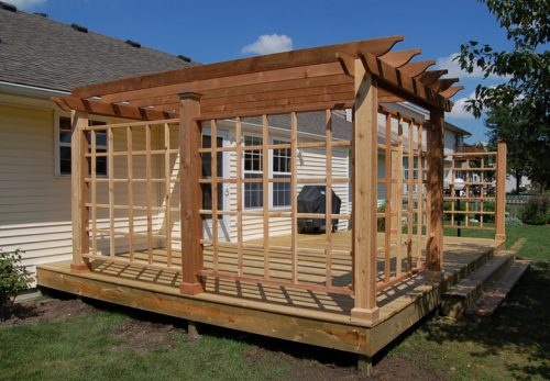 Mobile Home Remodeling Houston Homes Ideas