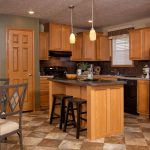 Mobile Home Remodeling Ideas For The Pinterest