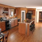 Mobile Home Remodeling Ideas Old Homes Trailers Some New