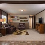 Mobile Home Remodeling Ideas Pintere