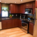 Mobile Home Remodeling Kitchens And Makeovers