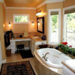 Mobile Home Remodeling Pictures Joy Studio Design Gallery Best