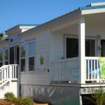 Mobile Home Remodeling San Diego Homes Ideas