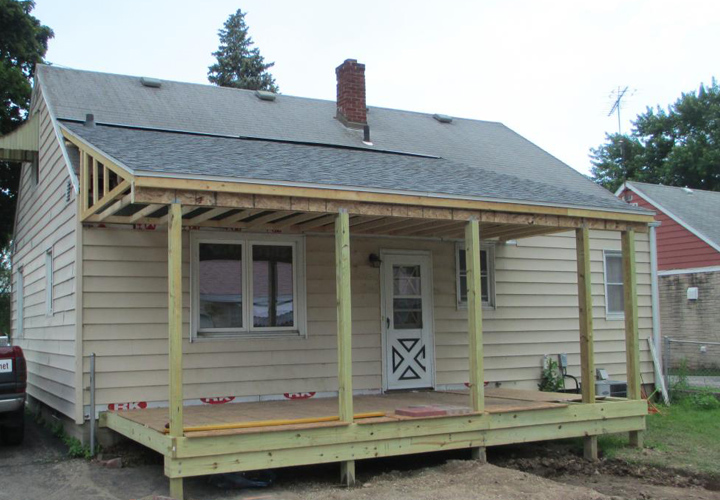 Mobile Home Remodeling South Carolina Homes Ideas
