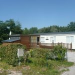Mobile Home Rentals Near Rental