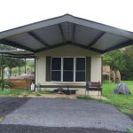 Mobile Home Roof Covers