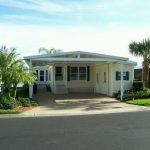 Mobile Home Sales Double Wide Manufacturers Gallery Homes