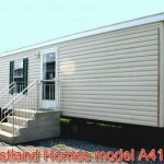 Mobile Home Sales Serving And Camelot Homes