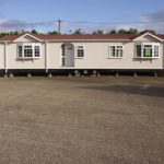 Mobile Home Sales Springfield