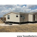 Mobile Home Set And Tear Down Lot Clearing Etc San Antonio