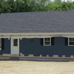 Mobile Home Set Permit Residential Site Built Modular House