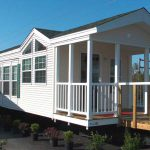 Mobile Home Skirting And Manufactured Duraskirt