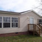 Mobile Home Skirting Ideas Pictures Gallery Homes